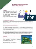 cosa_ä_la_trasmittanza_termica_ENEA.pdf