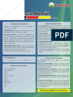 PARAQUAT-ALEMAN-20-SL