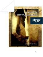 A+Neta+do+contrabandista+Verso+Ebook