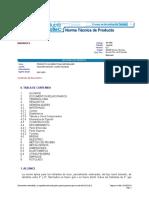 NP-060 -v.0.2.pdf