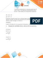 Anexo-Estudio_de_caso-_Informe_ximena