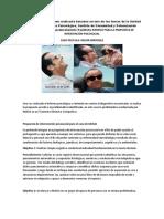EJEMPLO PARA LA PROPUESTA DE INTERVENCIÓN PSICOSOCIAL.docx