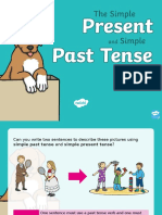 t-l-52678-year-2-simple-past-amp-simple-present-tense-warmup-powerpoint_ver_5