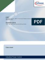 K40H1203-Infineon