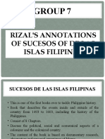Group-7-Report-Rizal-1.pptx