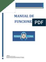 FORMATO MANUAL ANEXO
