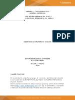 actividad 4 algebra lineal.docx