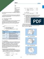 NTN Load Calculation.pdf