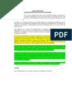 CASOS_PRACTICOS_ELABORACION_DE_HALLAZGOS.docx
