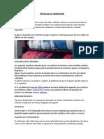 TÉCNICAS DE IMPRESIÓN.docx