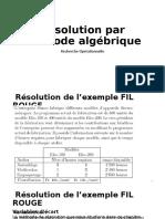 Résolution-par-méthode-algébrique.pptx