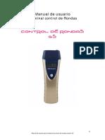 rondas-gs-manual.pdf