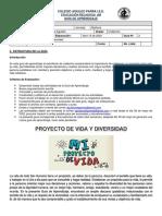 EDUCACIÓN RELIGIOSA GRADO UNDÉCIMO - GUÍA 2 - SEGUNDO PERIODO - MG. JORGE GUATIVA 2020 (1)