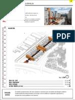 FICHAS REF. HELIOPOLIS.pdf