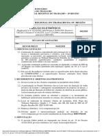 pe-002-20-manutencao no break DF.pdf