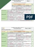 Rubrica_Analitica_de_evaluacion_2014-2