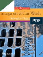 Intriga en el Car Wash- Salvador Flejan.pdf