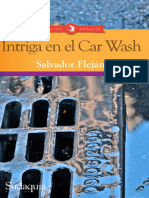 Intriga en el Car Wash- Salvador Flejan.pdf