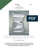 Hidrógeno metálico, ¡por fin! - Ciencia y vida.pdf