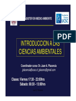 ALUMNOS_CLASE 1_Intro_CS_Amb_JPlacencia