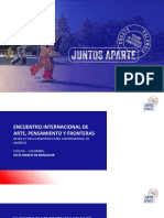 presentacion JUNTOS APARTE IBES (2).pdf