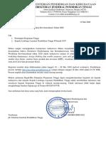 Surat-Pengumuman-Workshop-Kewirausahaan-Sign-Dirbelmawa.pdf