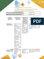 Anexo 2 - Formato de evaluación.docx