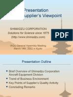 kyoto_supplierpresentation.ppt