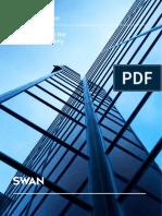 Swan Securities préconise un 'stimulus package' d'au moins 10 % du PIB