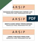 ARSIP RAPAT.docx