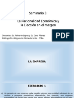 3 _ 2020 _ Seminario 3