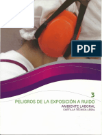 Afiche guia Trabajador Ruido.pdf