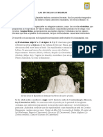 LITERATURA I DE sesión 12-05-2020