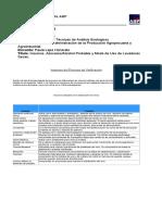 Insumos del Proceso de Vinificación.pdf