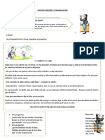 guia nº 4 carpeta de tareas