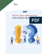 FAQ Déconfinement VD_15 Mai(1)