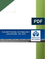 PLAN-INSTITUCIONAL-DE-FORMACION-Y-CAPACITACION-VF2019