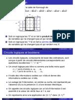 NL_CM9.pdf