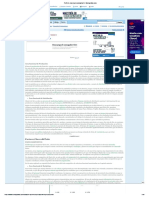 Perfil de una empresa (página 3) - Monografias.com