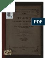 Bertherand 1878