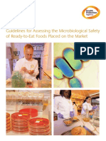 Guidelines_for_assessing_the_microbiological_safety_of_ready-to-eat_foods_on_the_market