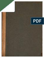 Pomel et Pouyanne 1882