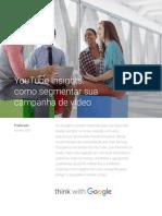 youtube-insights-segmentacao_articles (1)