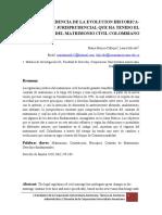 Articulo cientifico- investigaciónIII.docx