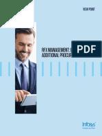 rfx-management