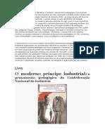 12-01José Rodrigues - O moderno príncipe industrial - o pensamento pedagógico da Confederação Nacional da Industria.pdf