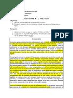el mito de sisifo actividad desarrollada Francisca Ortega.docx
