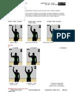 FIBA-Signals-FINAL