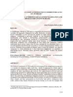 LAUDOS ANTROPOLÓGICOS.pdf