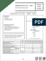 datasheet 1n4007.pdf